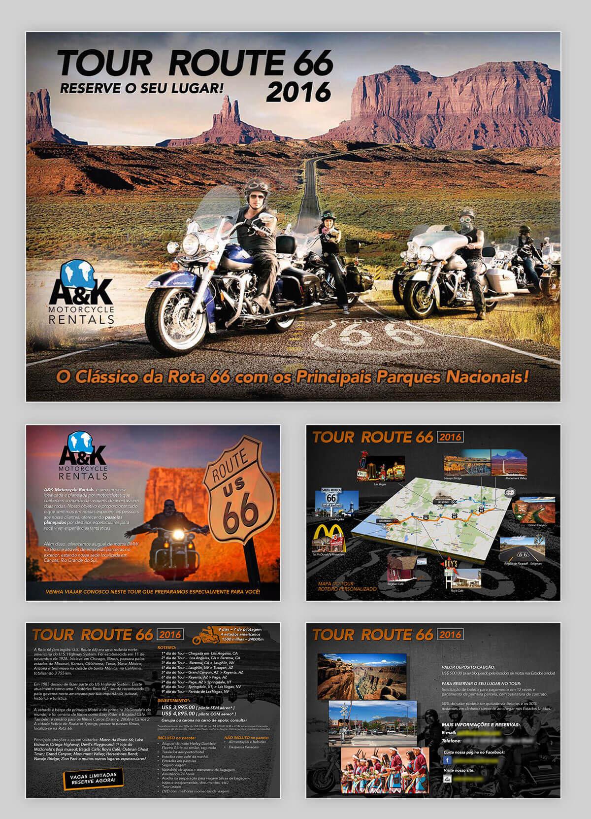 AeK1_Route66AtacamaUshuaia2015