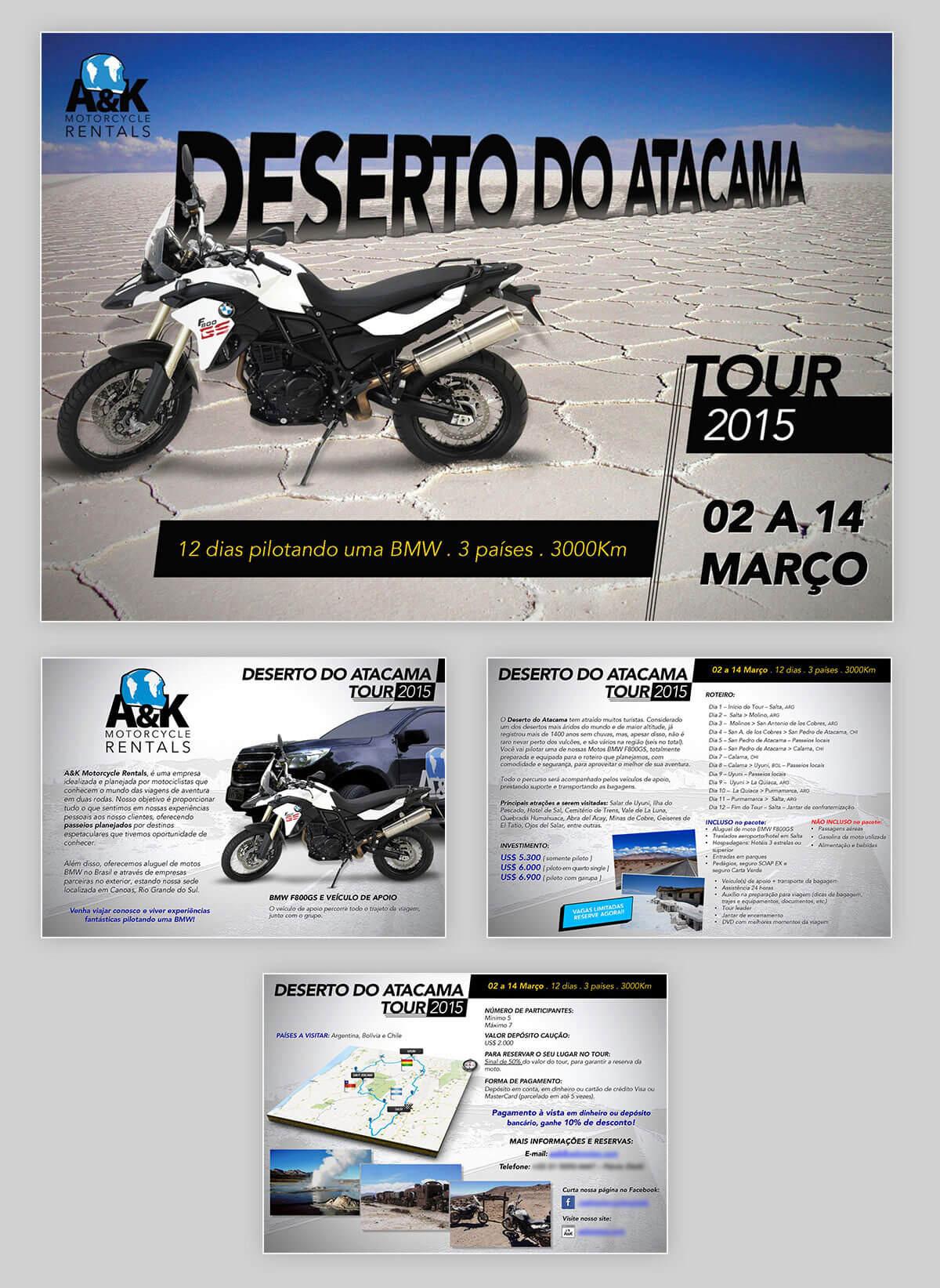 AeK2_Route66AtacamaUshuaia2015