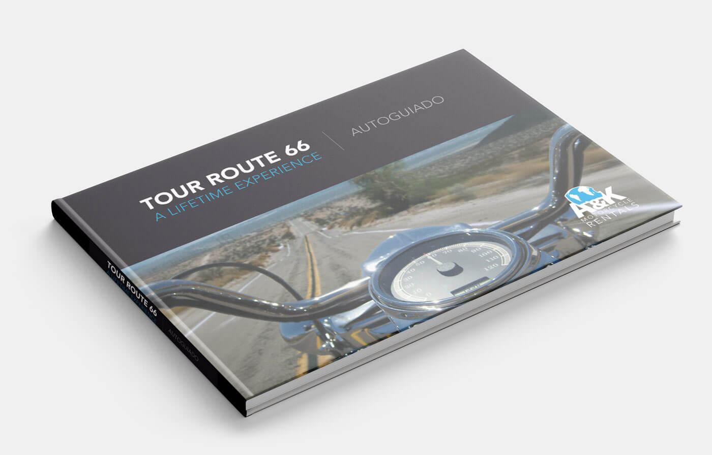 Aek_roadbook-auto66-1