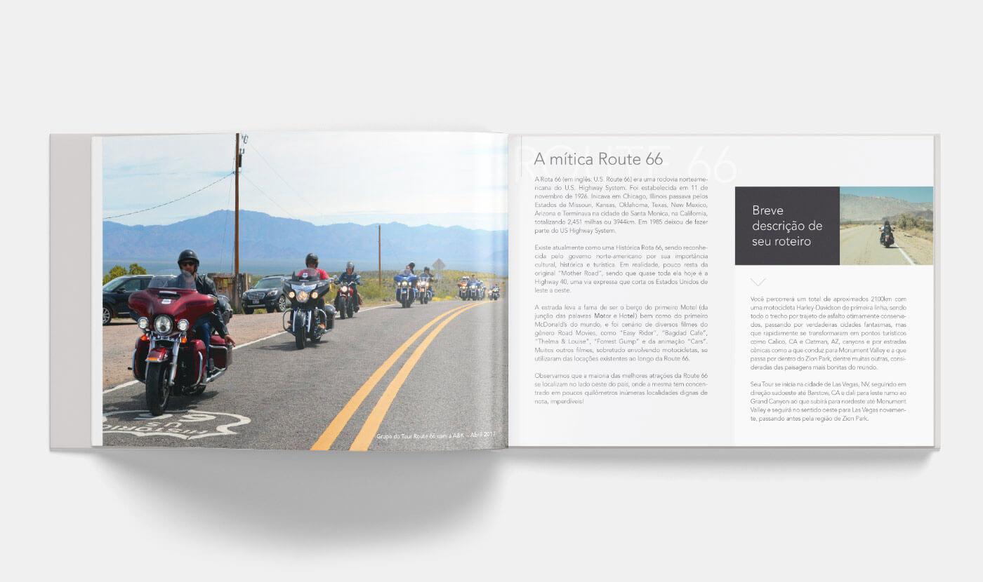 Aek_roadbook-auto66-3