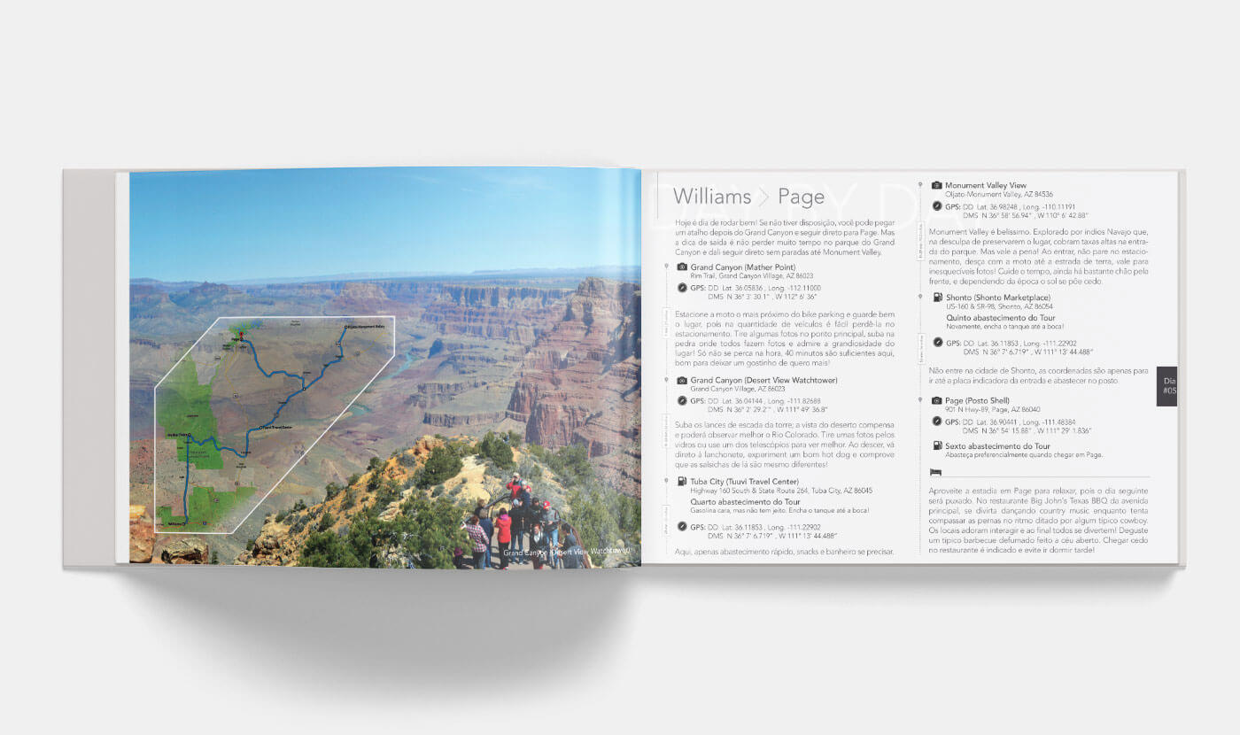 Aek_roadbook-auto66-4