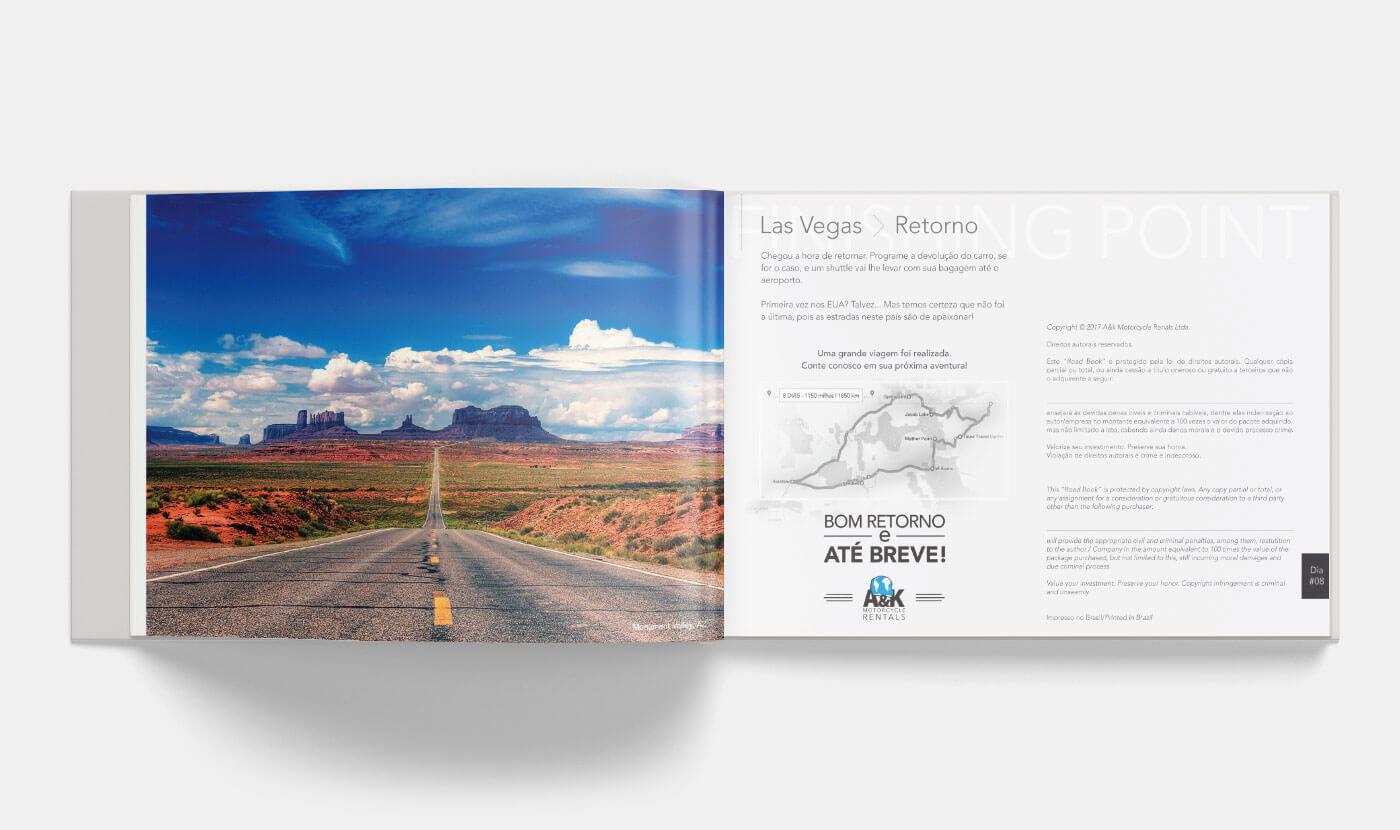 Aek_roadbook-auto66-5