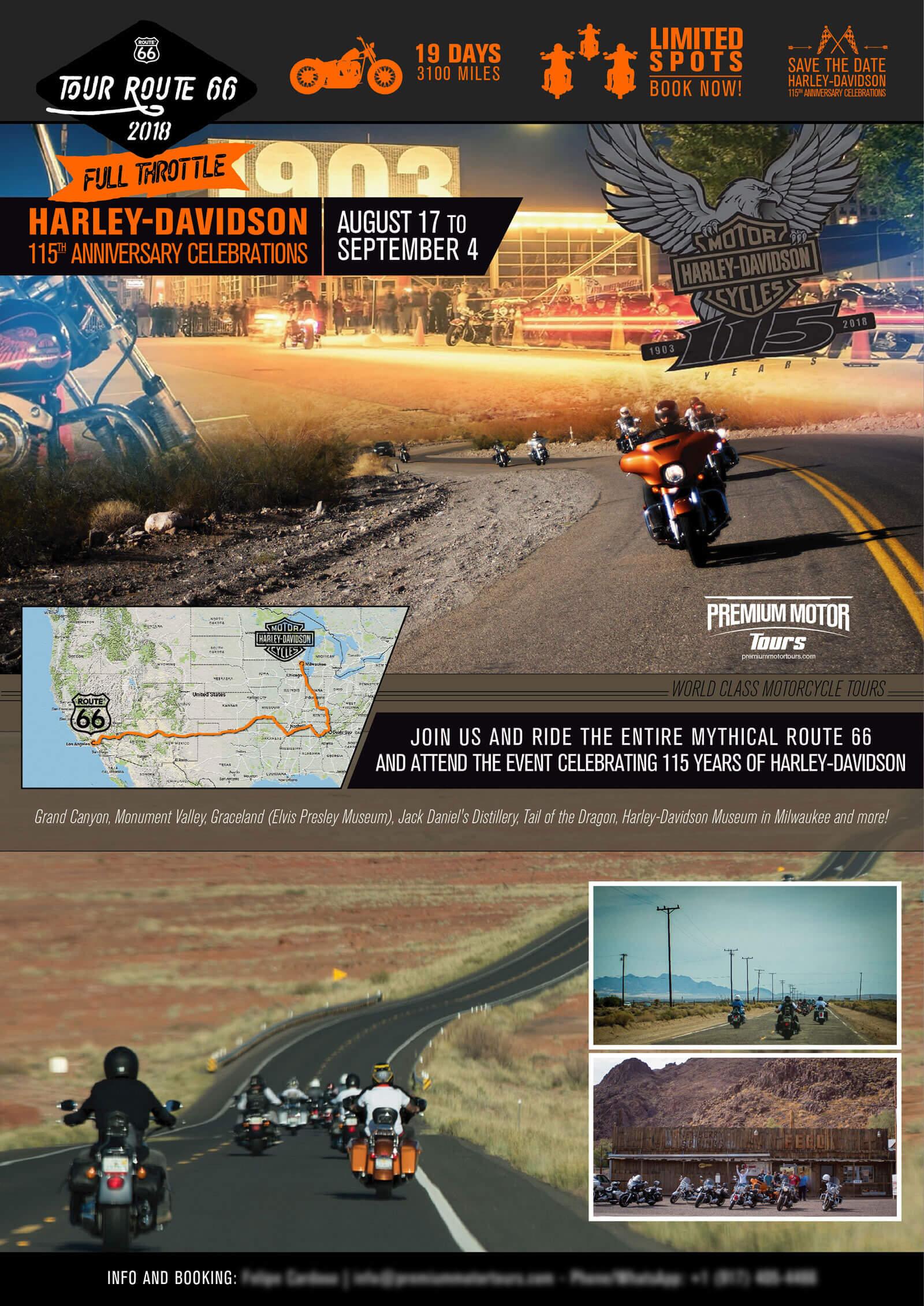PremiumMotorTours-HD115yr-tour2018EN-001-01_