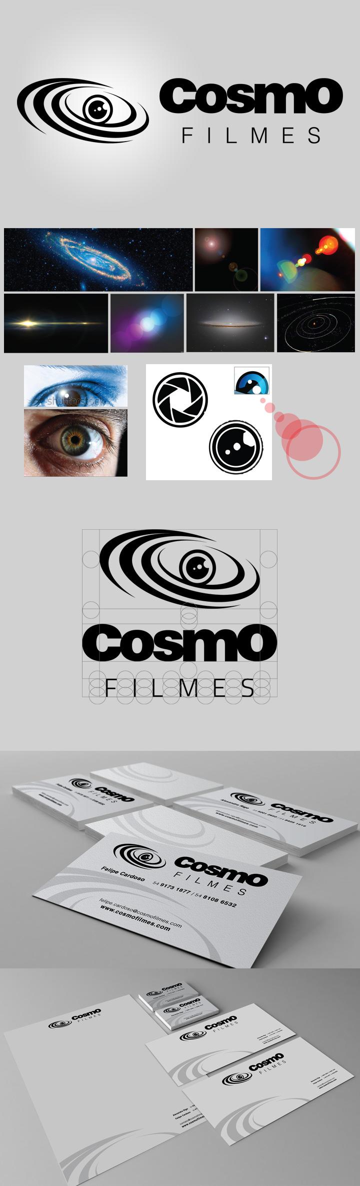 cosmofilmes-logo