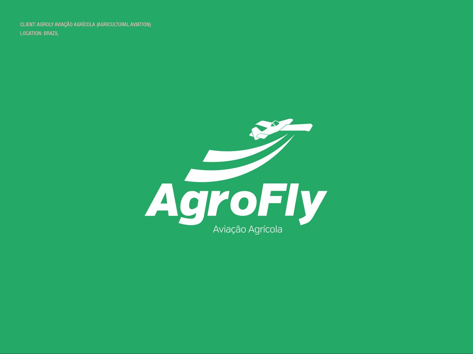 logodesign-agrofly