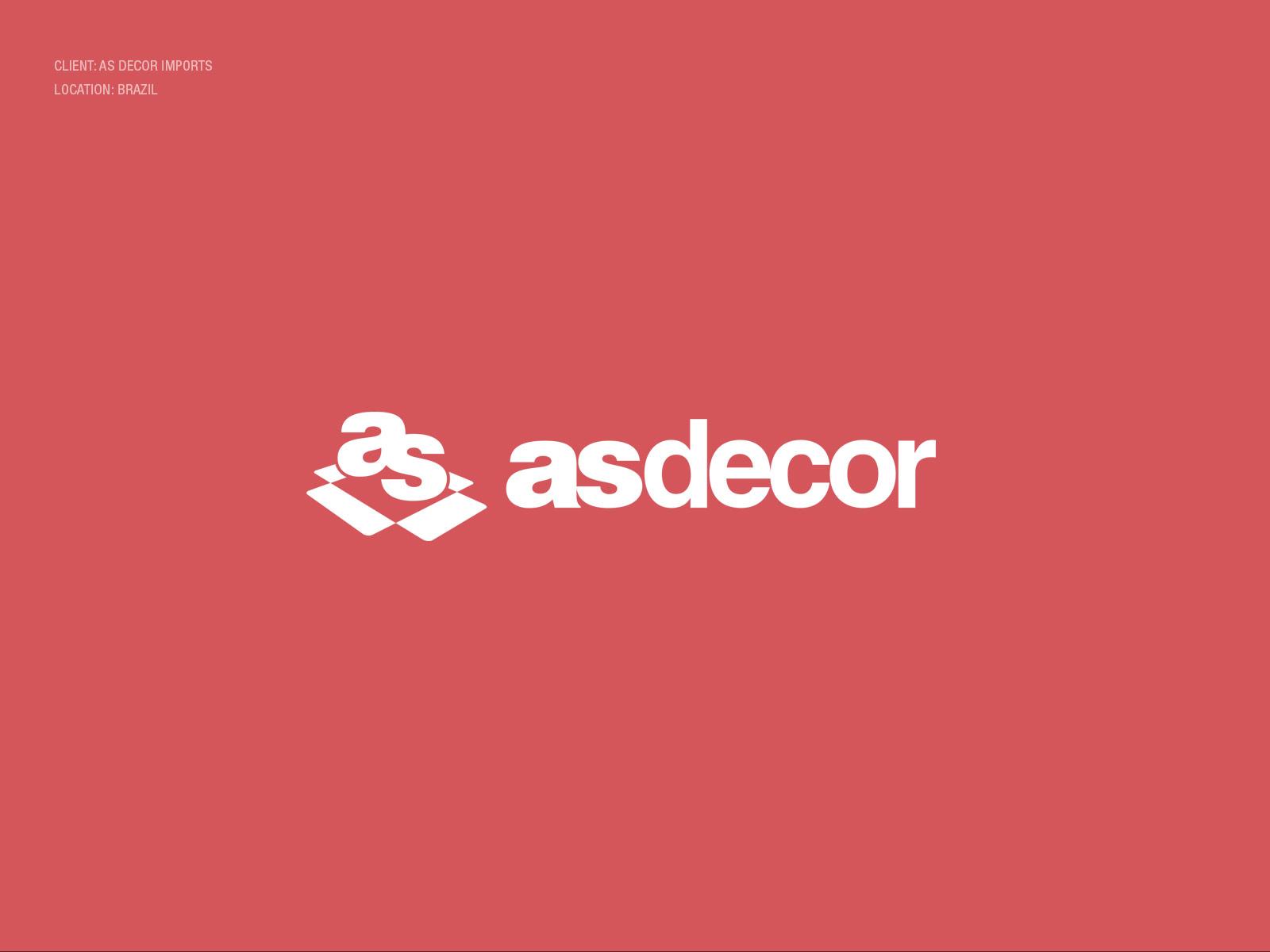 logodesign-asdecor