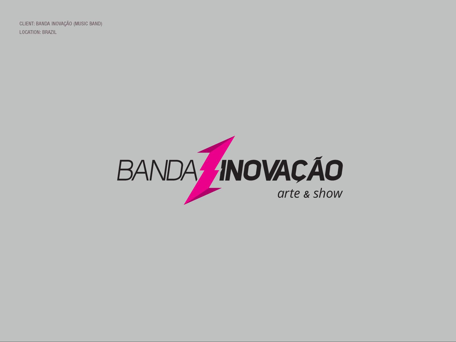 logodesign-bandainovacao
