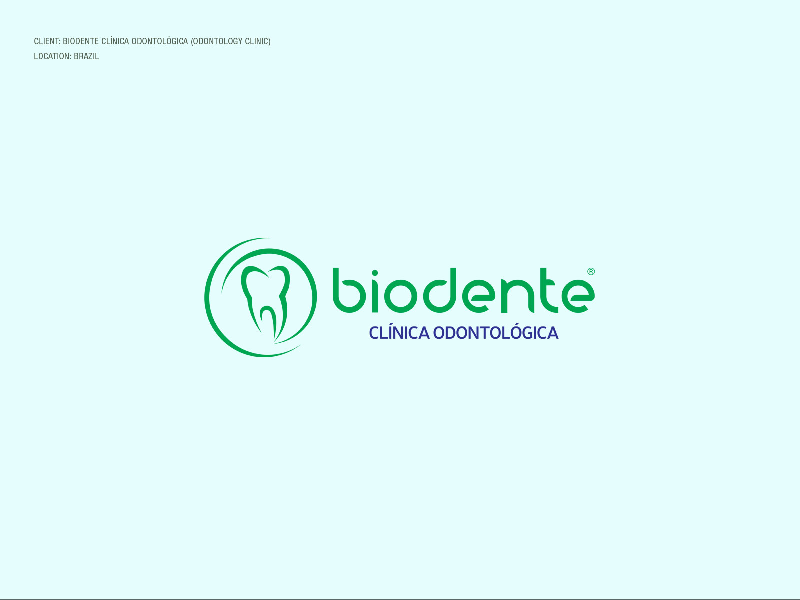 logodesign-biodente