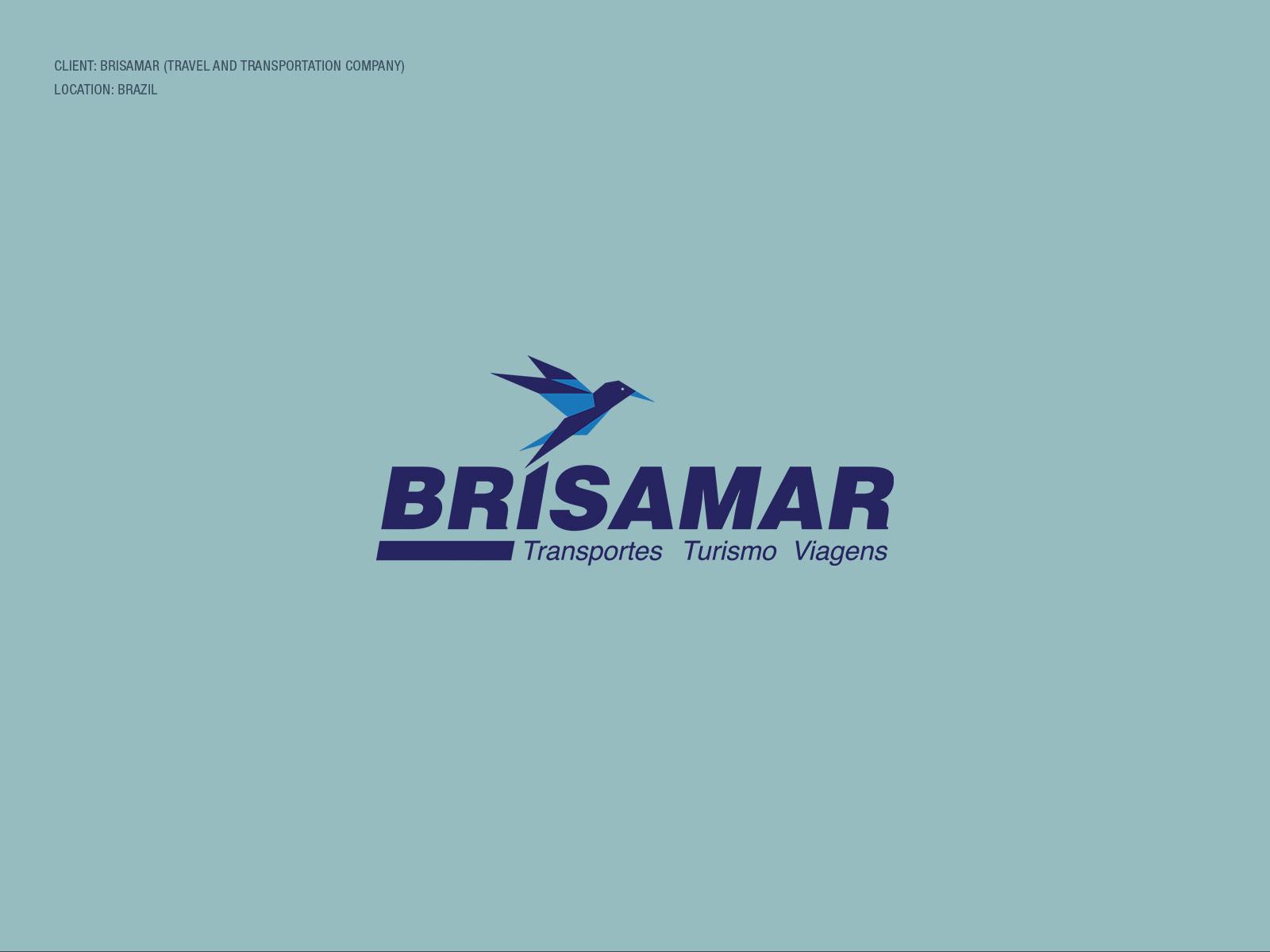 logodesign-brisamar