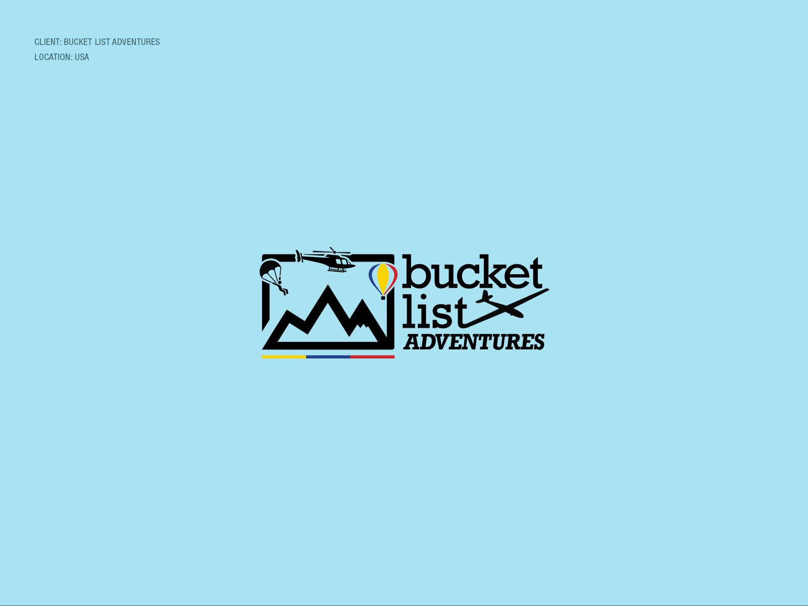 logodesign-bucketlistadventures