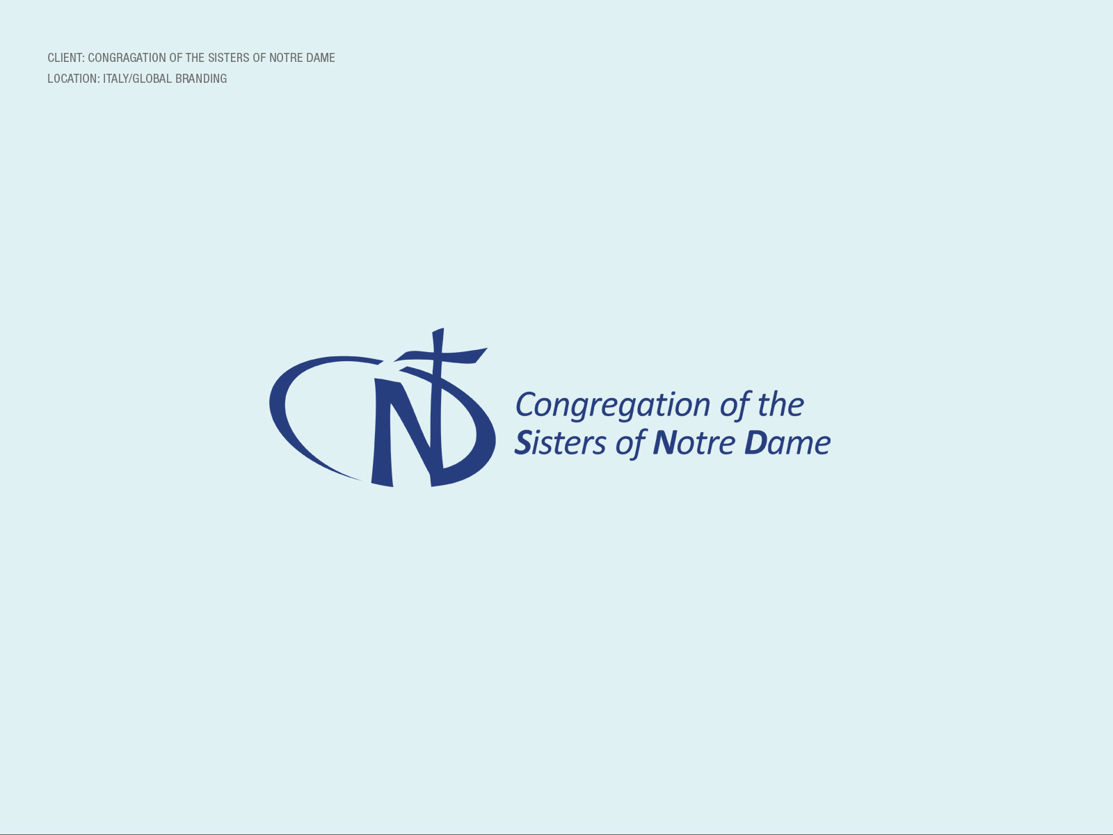 logodesign-cnd