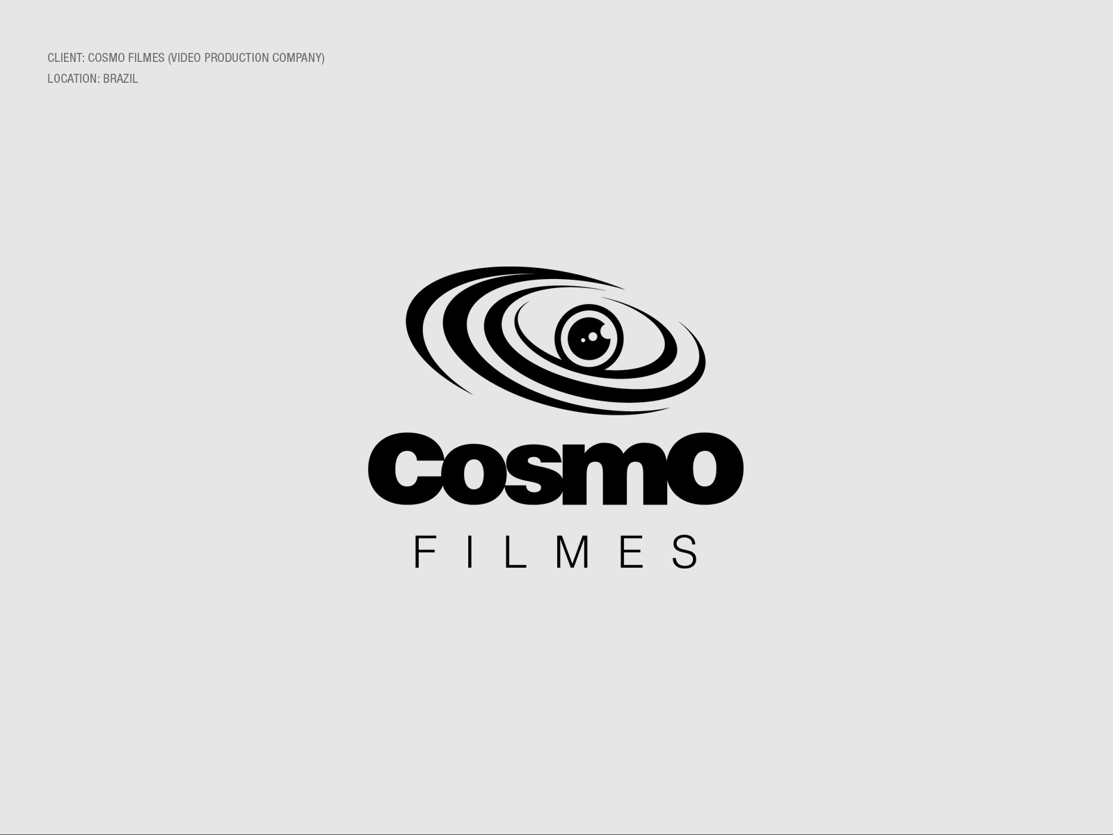 logodesign-cosmofilmes