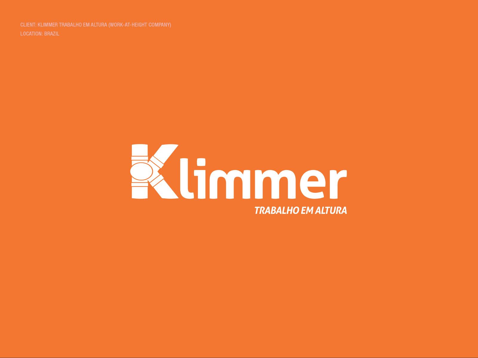 logodesign-klimmer