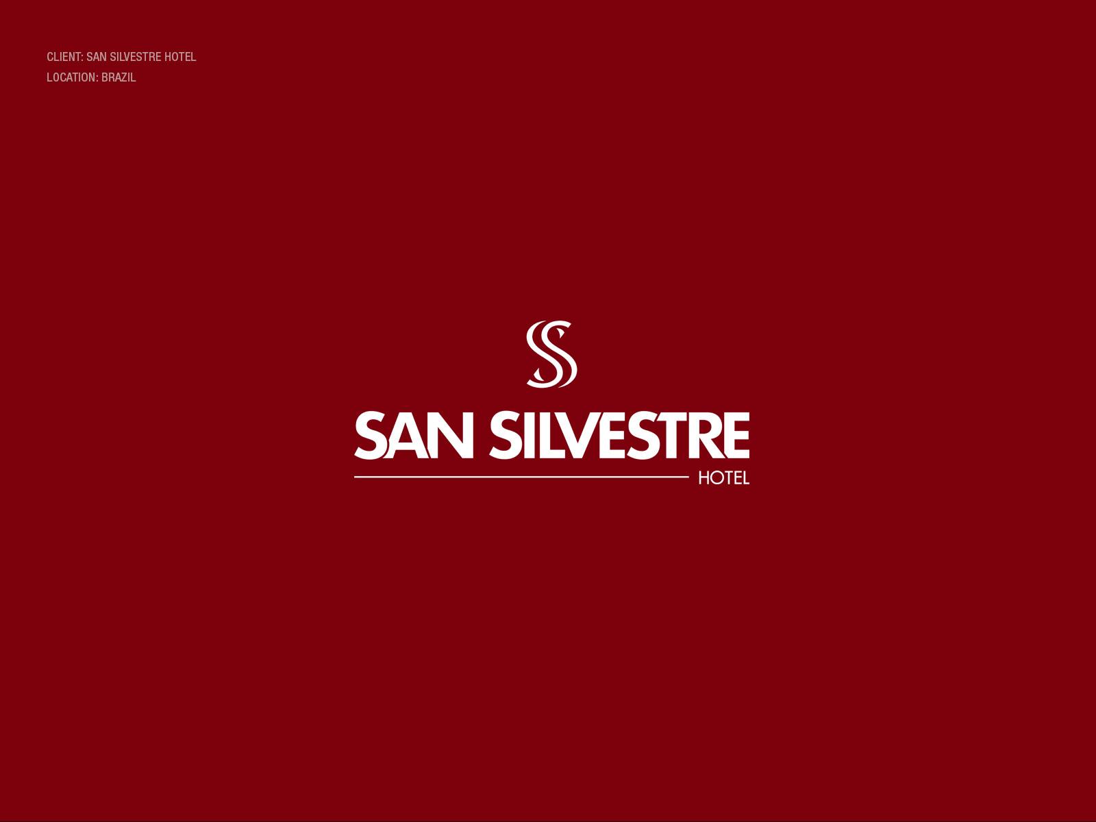 logodesign-logo