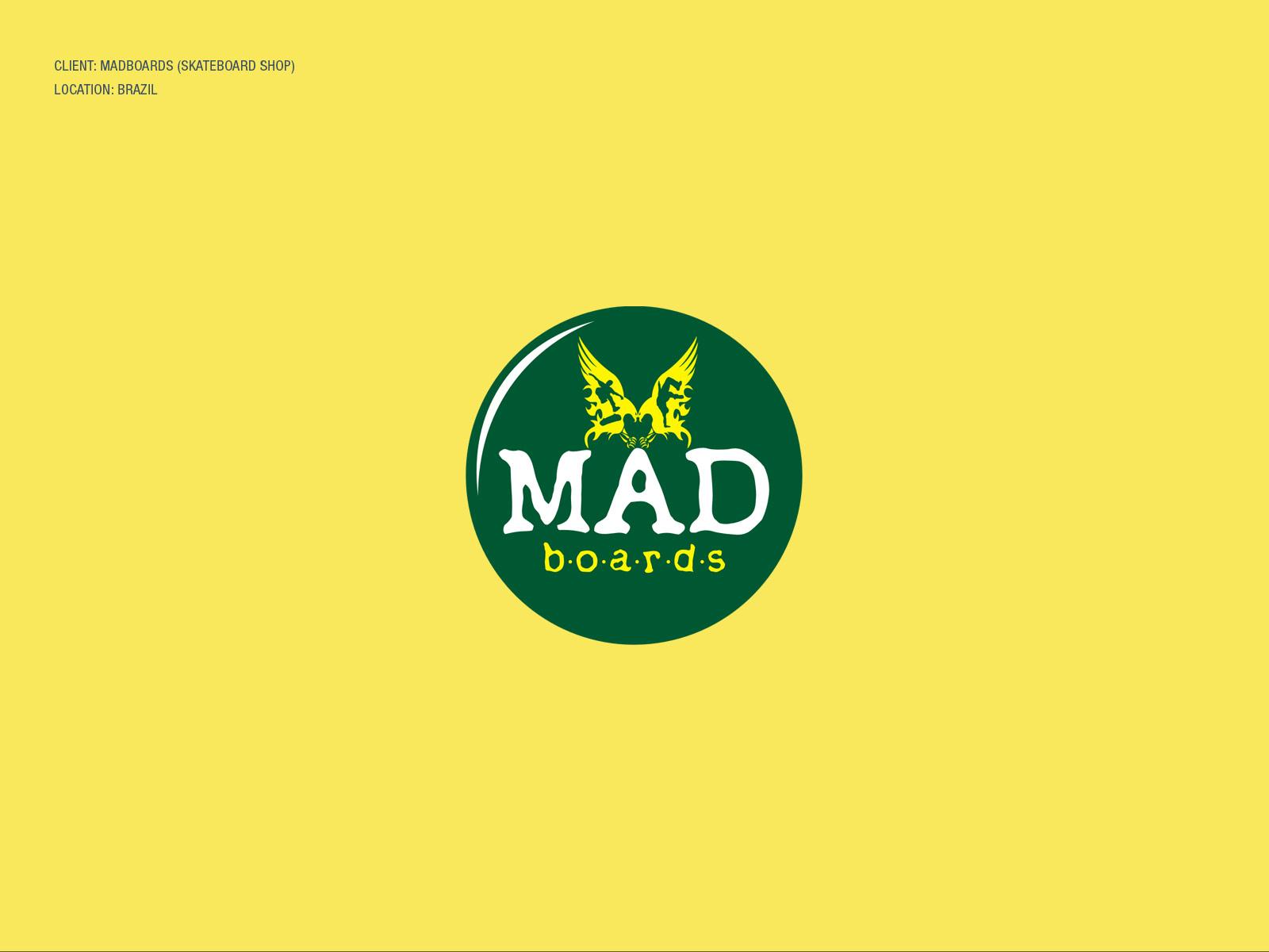 logodesign-madboards