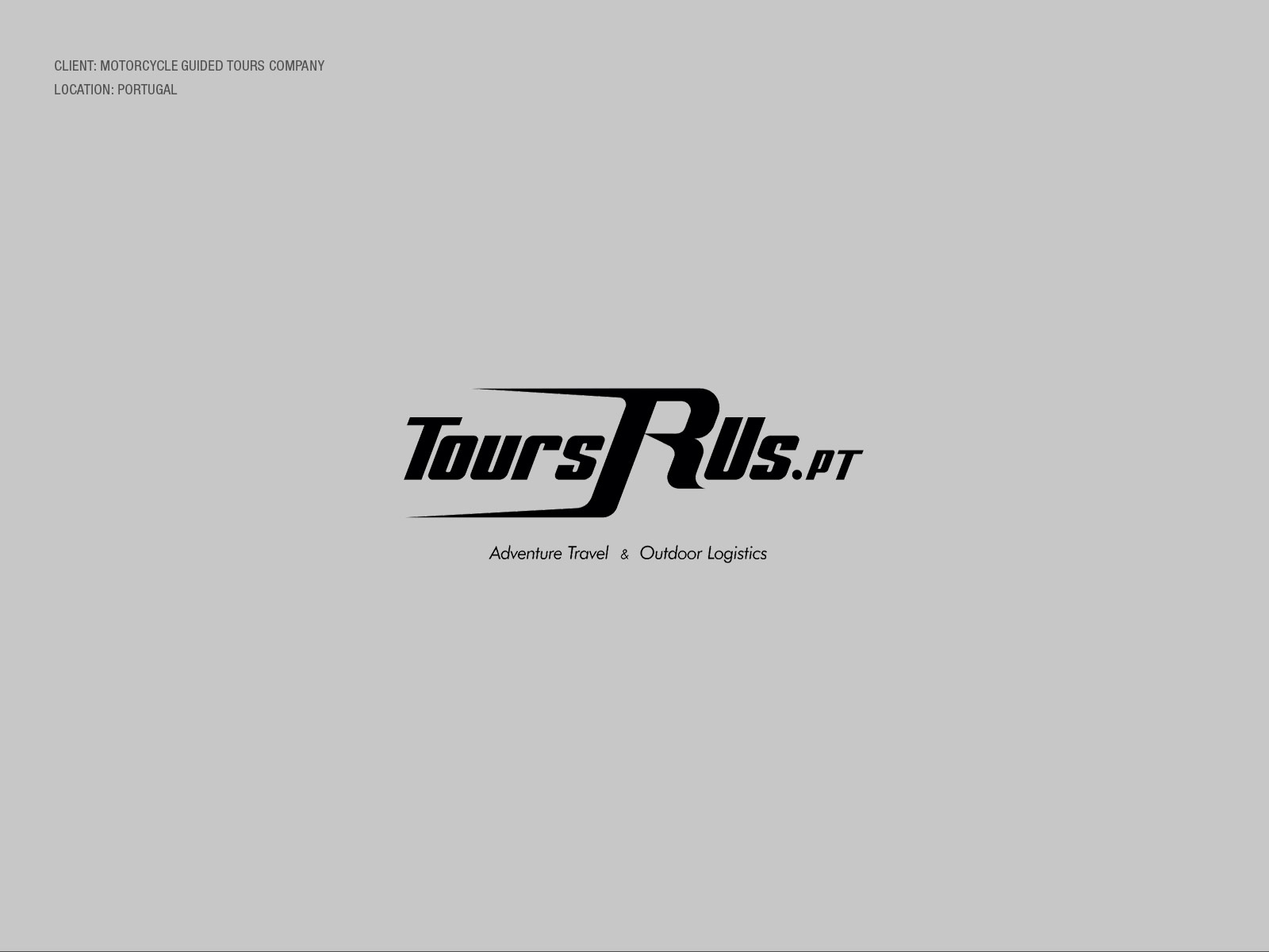 logodesign-toursrus