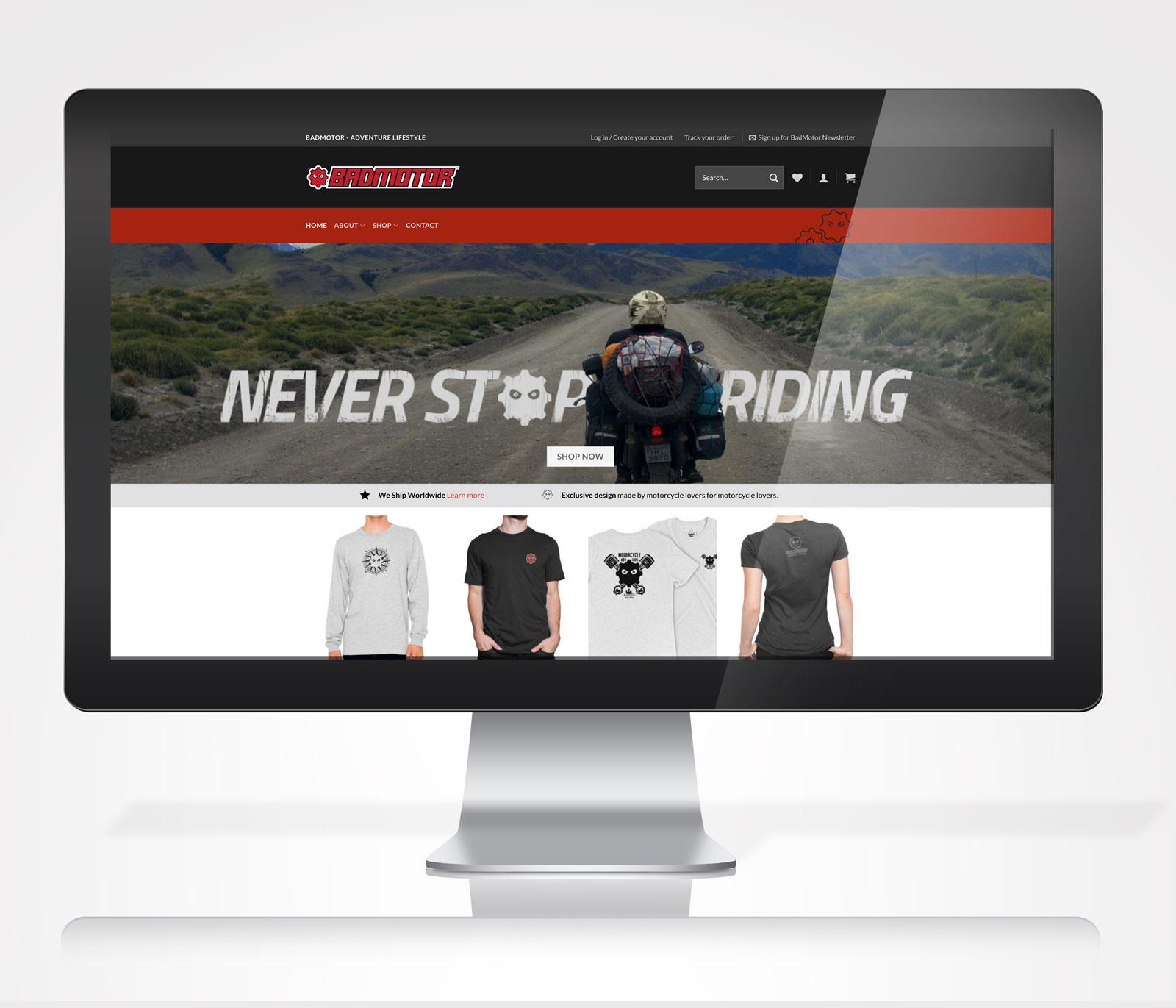 badmotorwebsite-imac