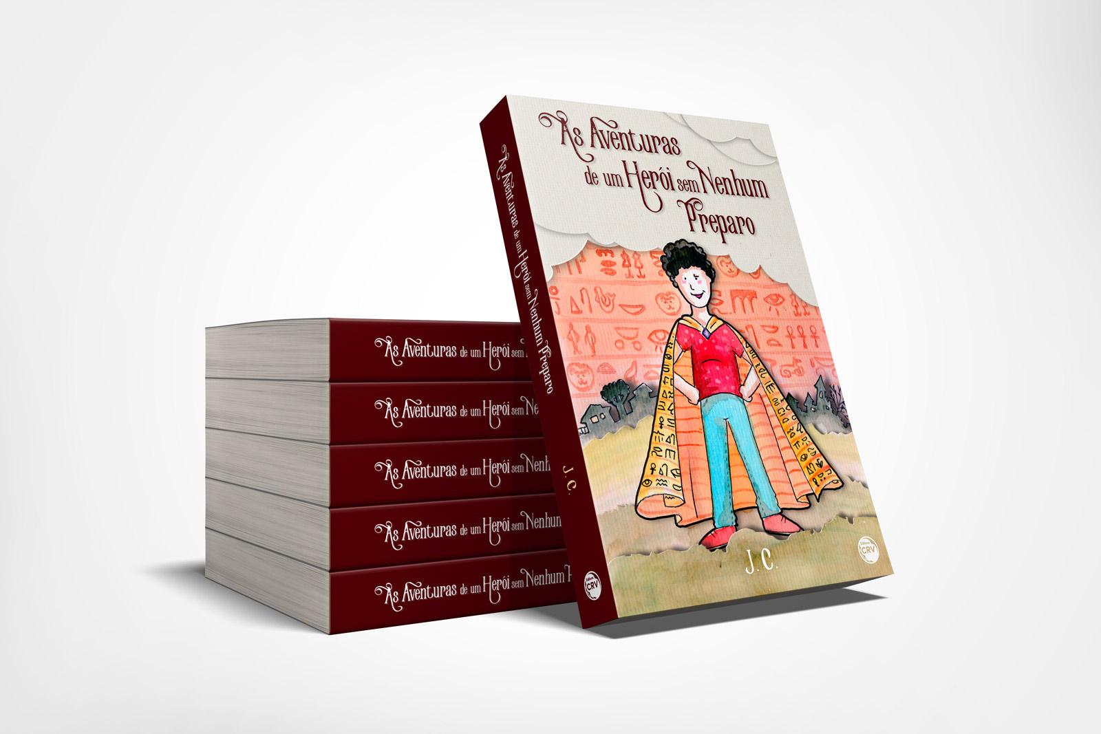 japuheroi-bookcover1