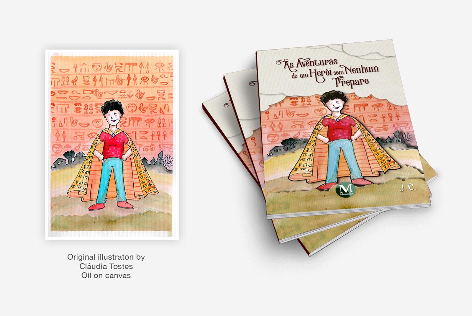 japuheroi-bookcover2