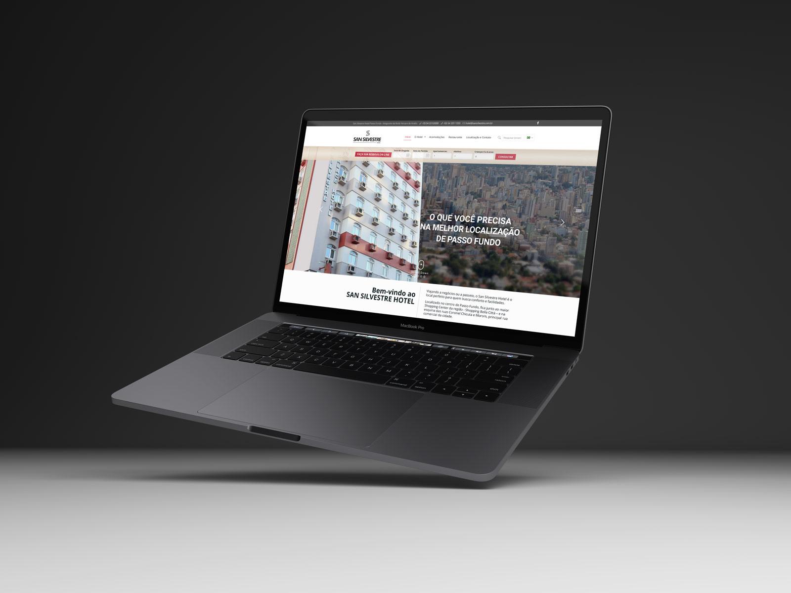 sansilvestrehotel-macbook