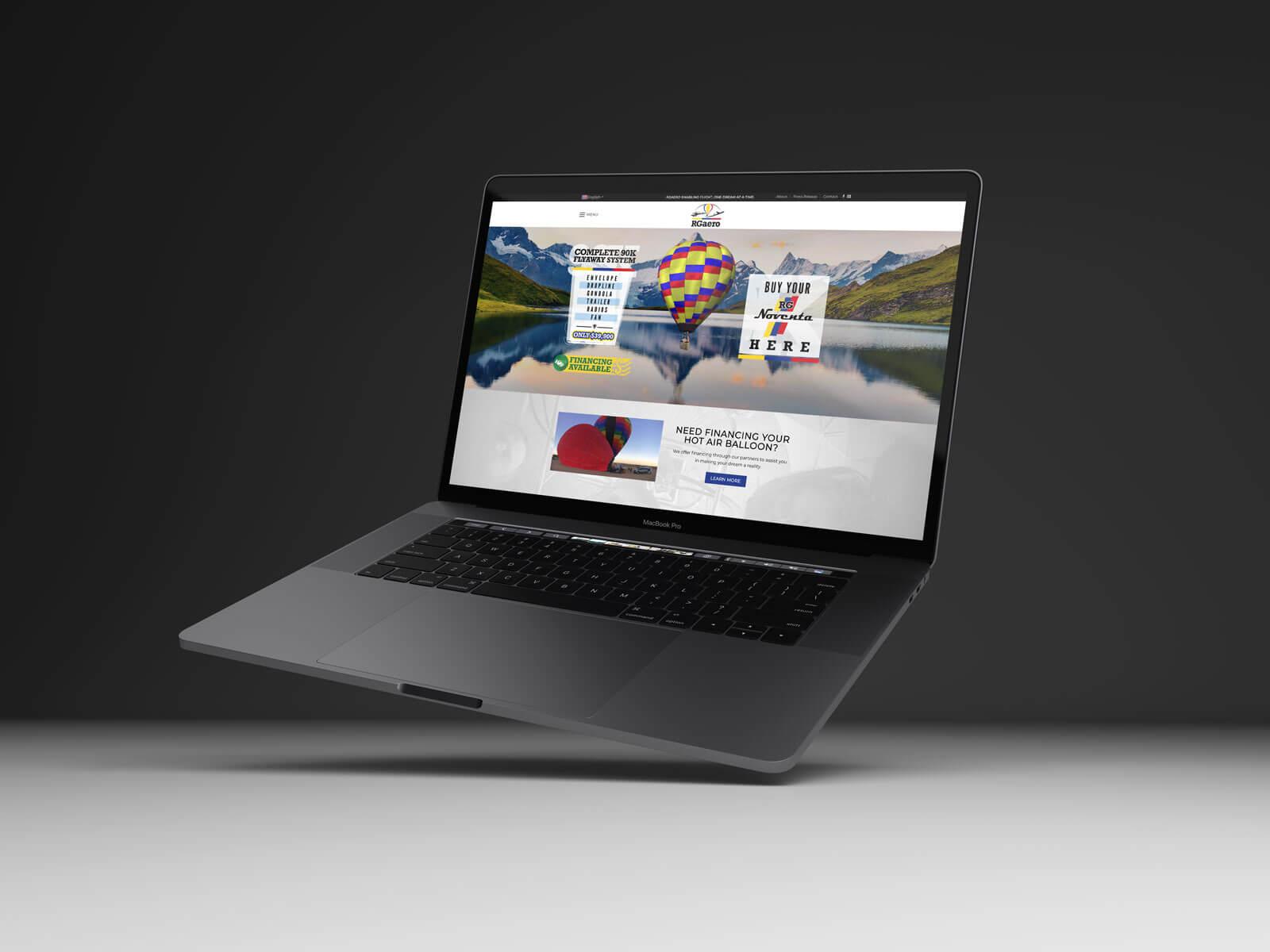 rgaero-macbook